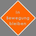 kgsf_logo
